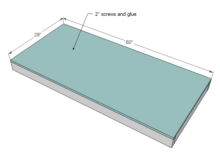 Washer And Dryer Combo Dimensions