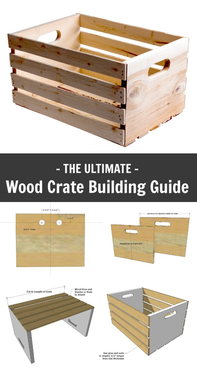 wood%20crate%20building%20how%20to%20tutorial%20diy