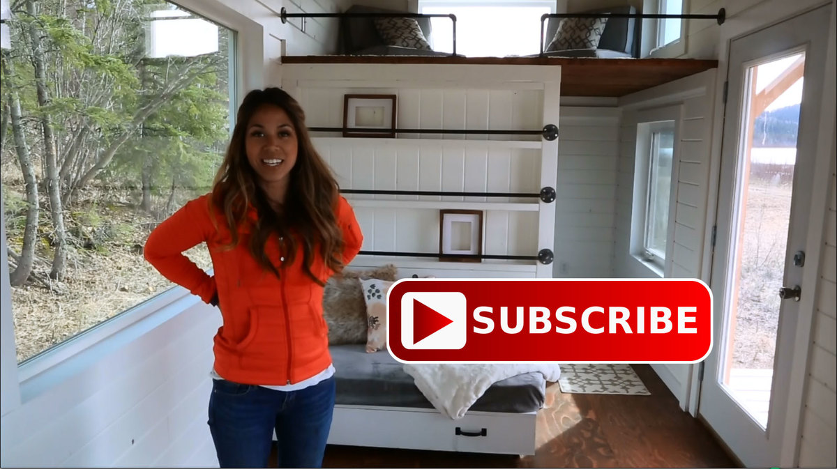 The Handbuilt Home 34 Simple Stylish and BudgetFriendly
